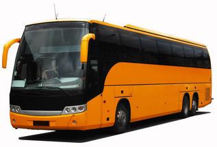 Omnibus KOM Omnibusversicherung Bus Versicherung Kraftomnibus Versicherung