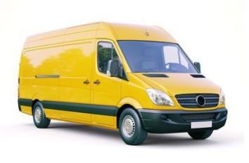 LKW Versicherung Transport Güterverkehr Versicherung Frachtführer Spedition